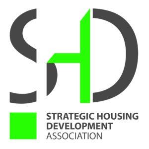 logo SHDA