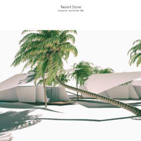 Resort_done_Tav (4)