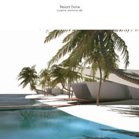 Resort_done_Tav (5)